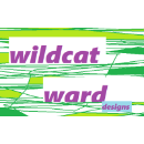 Wildcat Ward Designs