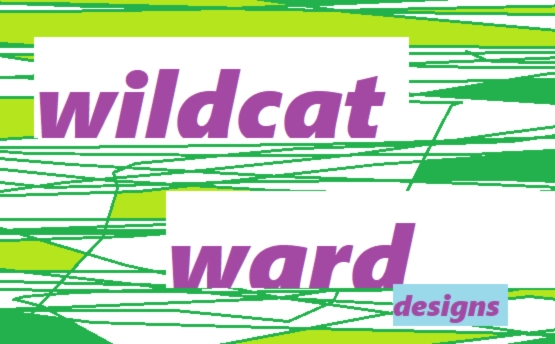 Showroom - Wildcat Ward Designs