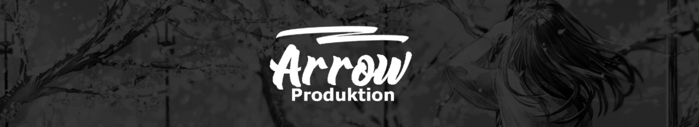 Showroom - Arrow Produktion
