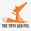 The Tipsy Red Fox EU