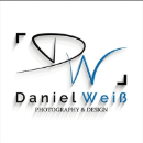 DW-Photography-and-Design