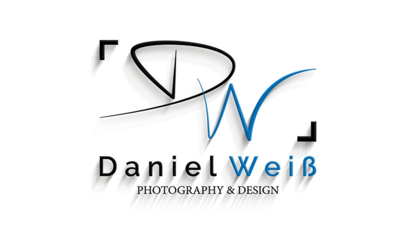 Galerie - DW-Photography-and-Design