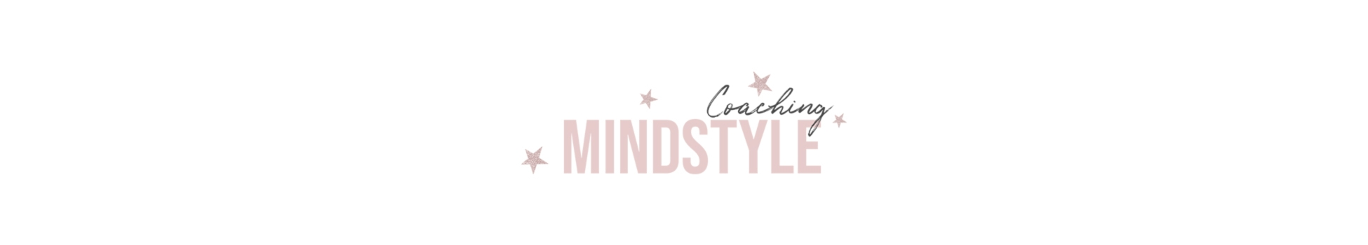Showroom - MindStyle Coaching