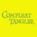 Thelwells Compleat Tangler