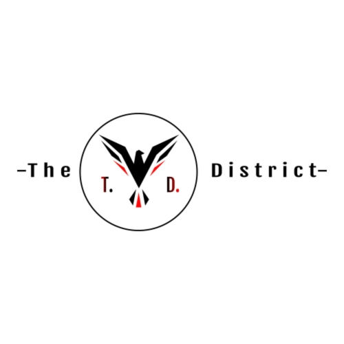 Showroom - The District