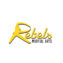 Rebels Martial Arts
