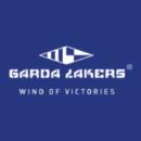 Garda Lakers