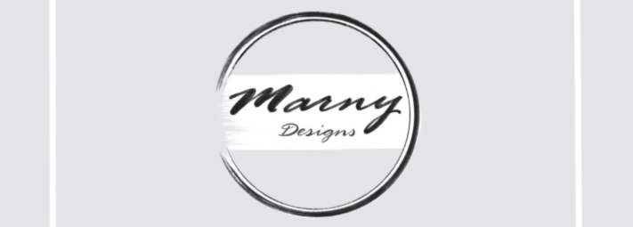 Galerie - Marny Designs