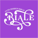 BIALE- Cute Design Ideas