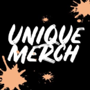 Unique Merch