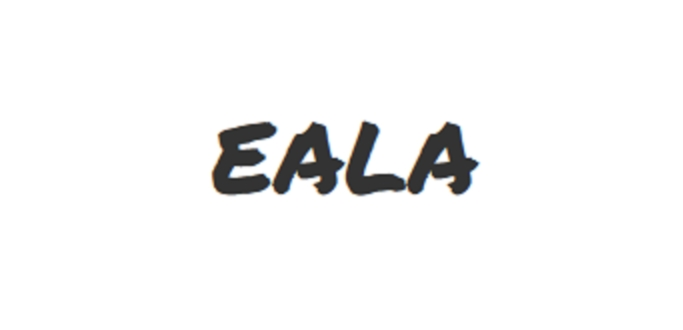 Showroom - EALA APPAREL