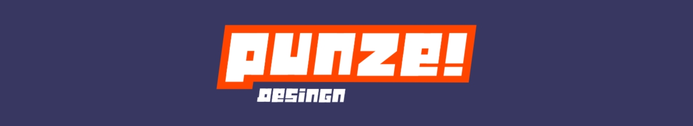 Showroom - Punze-Designs