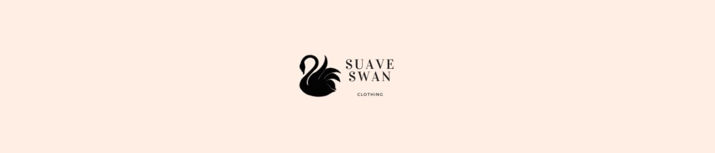 Showroom - Suave Swan Clothing