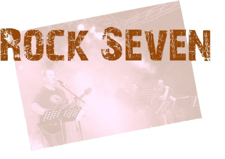 Showroom - Rock Seven