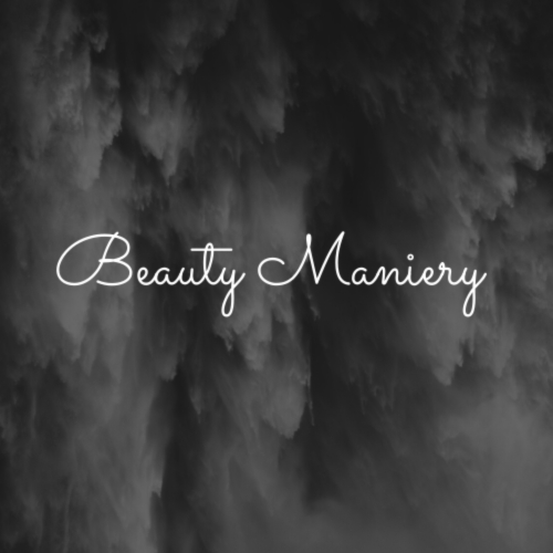 Showroom - Beauty Maniery