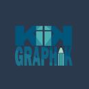 Kiik GRAPHIK