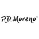 P.D. Moreno