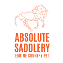 AbsoluteSaddlery
