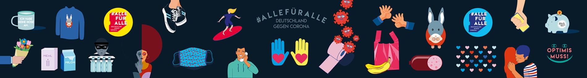 Showroom - allefueralle