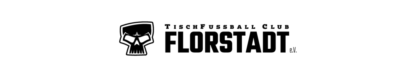 Showroom - TFC-Florstadt