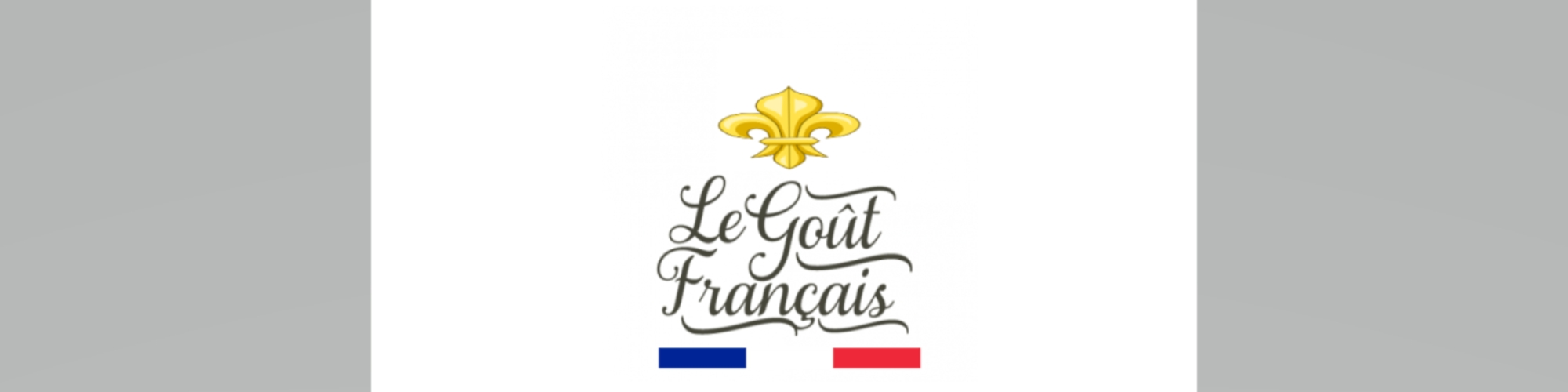 Showroom - LE GOUT FRANCAIS ART