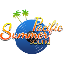 Pacific Summer Sound