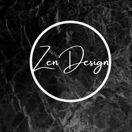 Showroom - zendesign