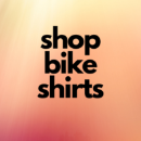shop.bike.shirts