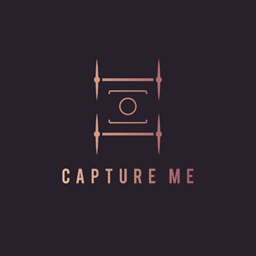 Showroom - Capture ME