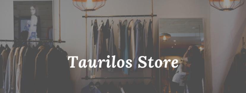 Showroom - Taurilos Store