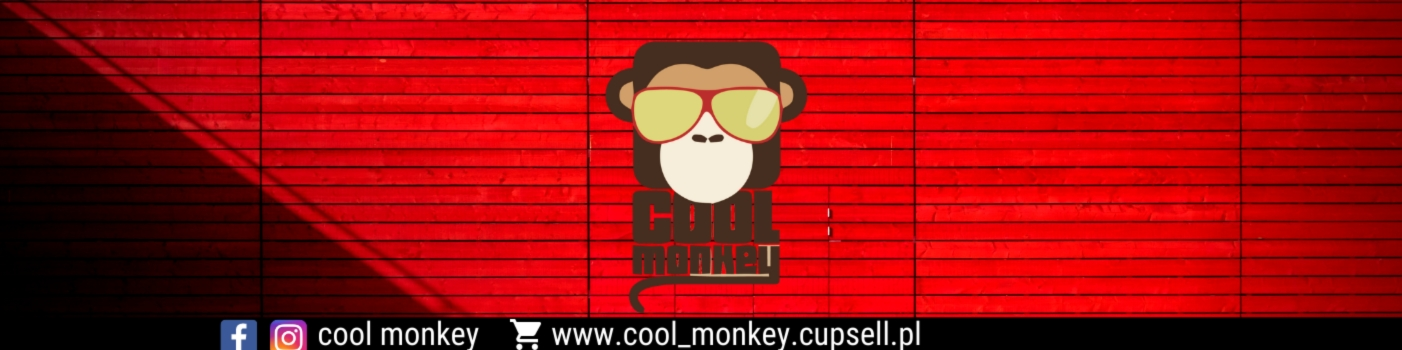 Showroom - Cool monkey