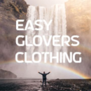 EasyGlovers Apparel