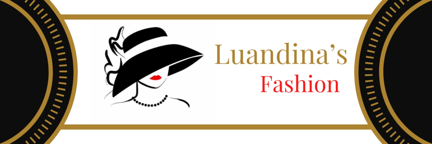 Showroom - LuandinasFashion
