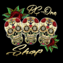 BC-One-Shop