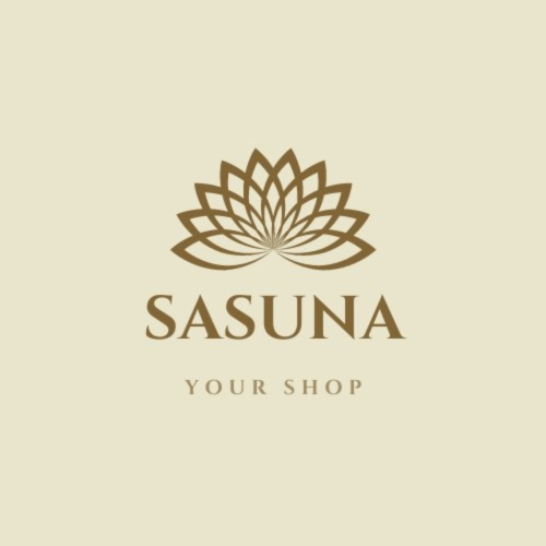 Showroom - sasunashop