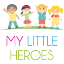 My Little Heroes SE
