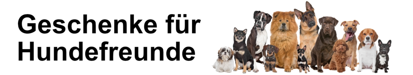 Showroom - Hundefreund