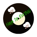 Hop to Swing