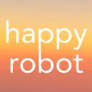 HappyRobotTees