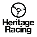HeritageRacing