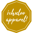 chuloo apparel