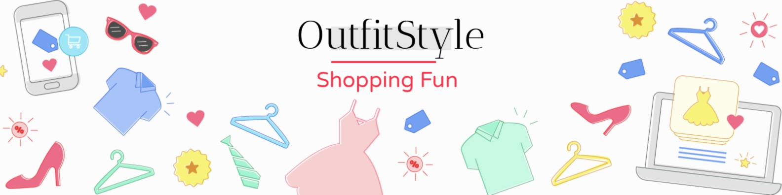 Showroom - OutfitStyle