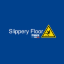 Slippery Floor France