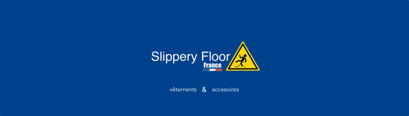 Showroom - Slippery Floor France