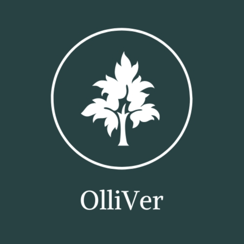 Showroom - OlliVer