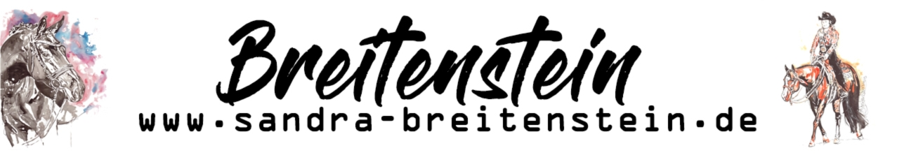 Showroom - Breitenstein