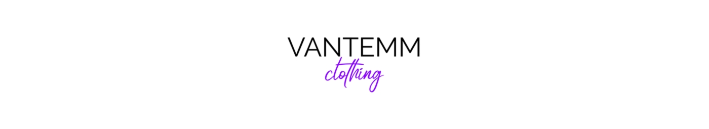 Showroom - VANTEMM