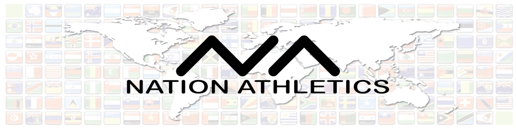 Showroom - NATION ATHLETICS
