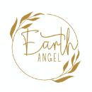 Earth Angel Designs - Yoga and more