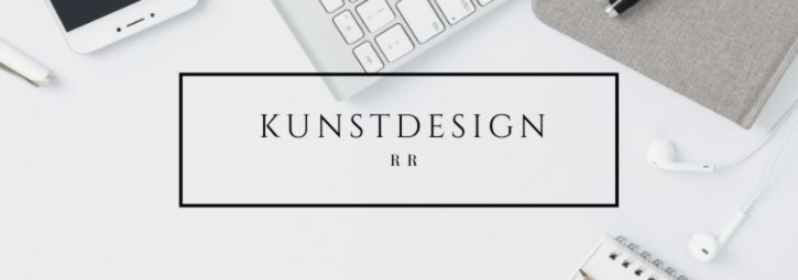 Showroom - kunstdesignRR